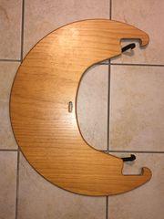 STOKKE TRIPP TRAPP Original Tisch