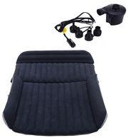 Auto Matratze Kofferraum für SUVs