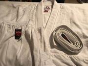 2 x Judo-TI Basis Collection