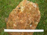 Honigcalcit