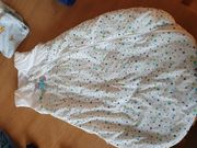 Schlafsack Sterntaler 70cm