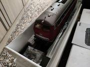 Märklin 55716 Spur 1 Diesellok