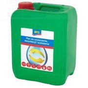 Reinigungsflüssigkeit - Konzentrat - 5 Liter