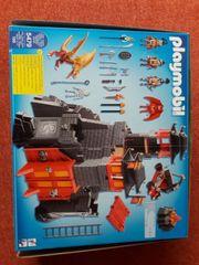 Playmobil 5479