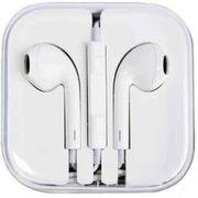 Apple EarPods Ohrstöpsel Ohrhörer NEU