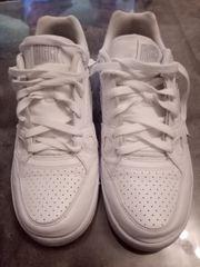 Nike Force gr 41