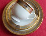 Rosenthal Classic Aida Monaco Kaffeeservice