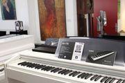 CASIO PX 770 Privia Digitalpiano -