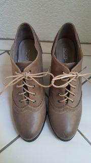 Buffalo Ankle boots Gr 40