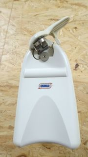 Elektrischer Dosenöffner und Messerschärfer Marke