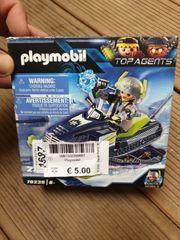 Playmobil 70235