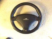 Raid Silberpfeil 340 mm Airbag