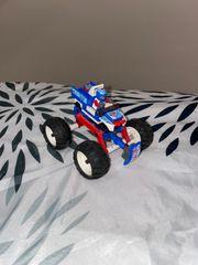 Lego 9094 Racers Star Striker