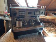 Kaffeemaschine Kaffee Kaffeemühle