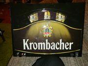 Krombacher Radio