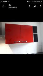 Küche von Roller