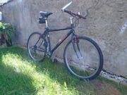 Mountain Bike MERIDA WHITE SOX