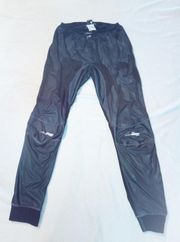 Polo Thermohose stormproof