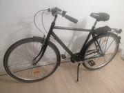 Triumph Kultrad Fahrrad 3 Gang