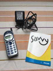 Philips Handy Savvy