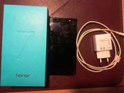 Smartphone HONOR 7 Premium 32
