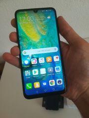 Huawei P Smart 2019 Midnight