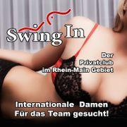 Swing-In Rodgau - Hier verdienst Du