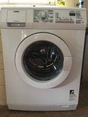 AEG Waschmaschine