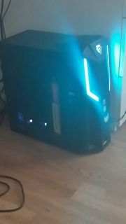 Gaming PC Acer Predator