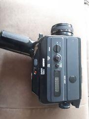 Bauer S 103 Sound mit