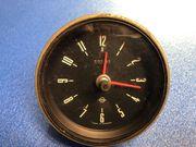 Opel Zeituhr für oldtimer