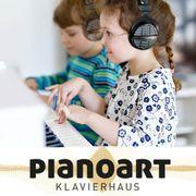FEURICH SILENT Klavier - Sofort lieferbar