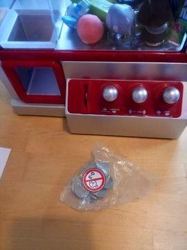 Bild 4 - Spielzeug Greifer Automat - Bellheim
