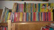Lustige Taschenbücher Walt Disney Micky