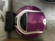 Vacuum Saugroboter zu verkaufen