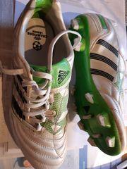 TOP Damen-Fußballschuhe von adidas Gr