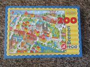 Bremen Puzzle