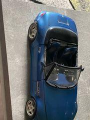 Modellautos Modellauto