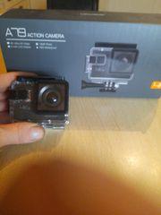 Action cam von Apeman A79