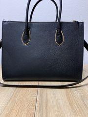 Handtasche von H M