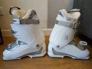 Ski Schuhe Frauen Größe 26