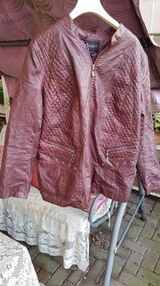 Sportlich-elegante Blusen-Jacke von Gerry Weber