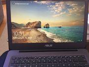 ASUS ZenBook UX305CA - 13Zoll- 128GB