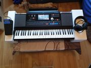 Fame G 2000 Keyboard