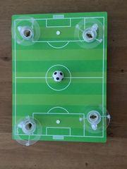 Kinderzimmer-Deckenleuchte für Fußballfans