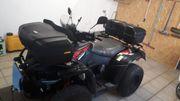 Online ATV ADF 6 X4