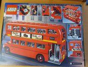 Lego Creator Expert 10258 London