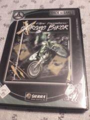 Extrem Biker - Rennspiel - PC CD ROM