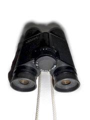 Fernglas Foton 7X35