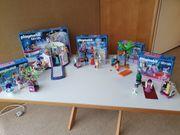 Playmobil City Life Casting Laufsteg